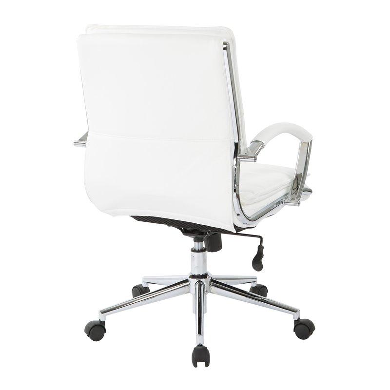 Jacobus Task Chair
