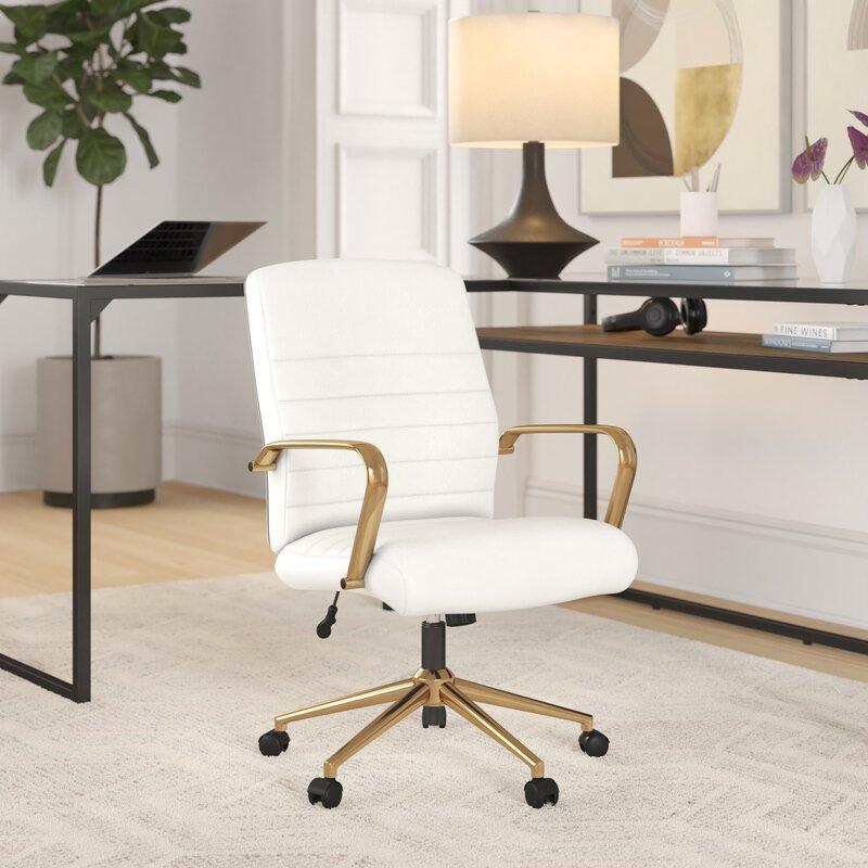 Katrina Task Chair