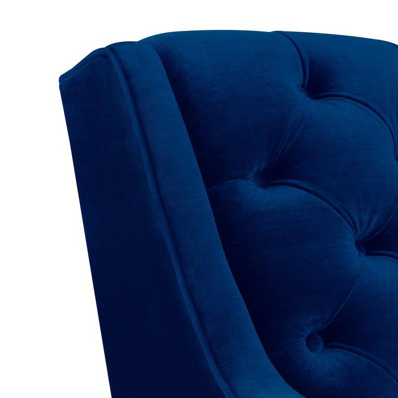 Hubbard Wingback Chair