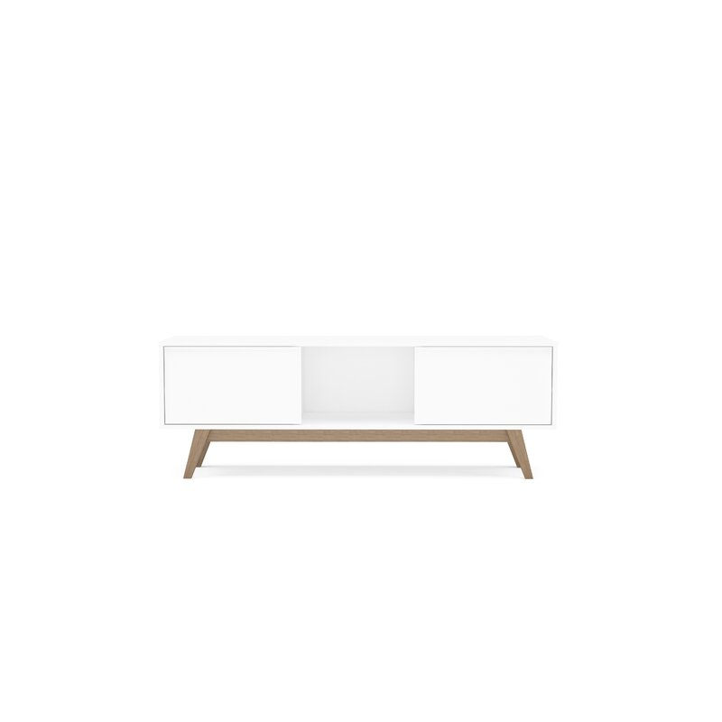 """Deville TV Stand for TVs up to 65"""""""