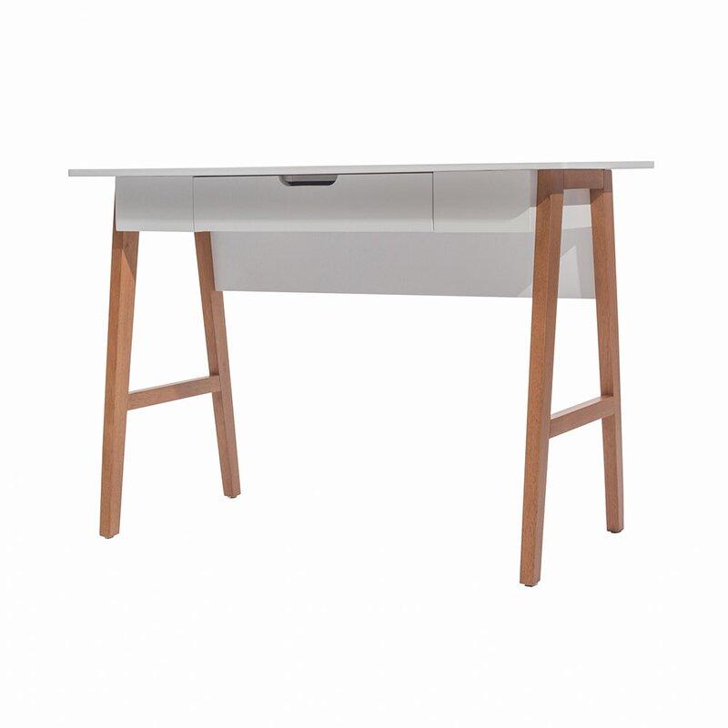 Tinley Desk