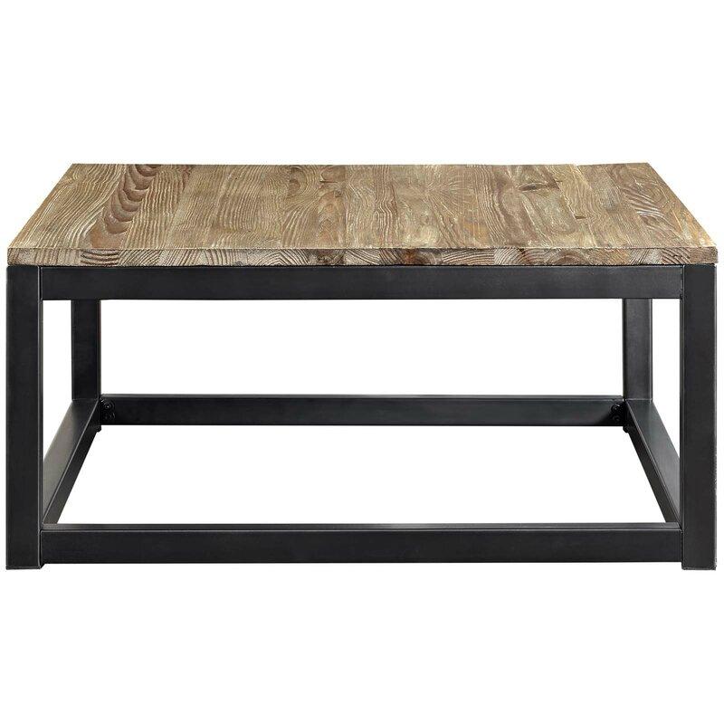 Mendivil Coffee Table