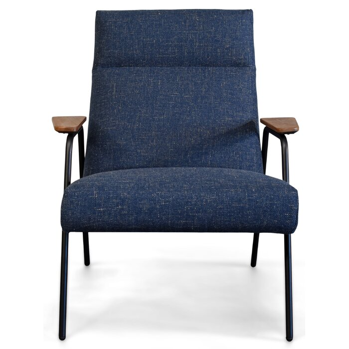 """Chestermere 22"""" Lounge Chair"""