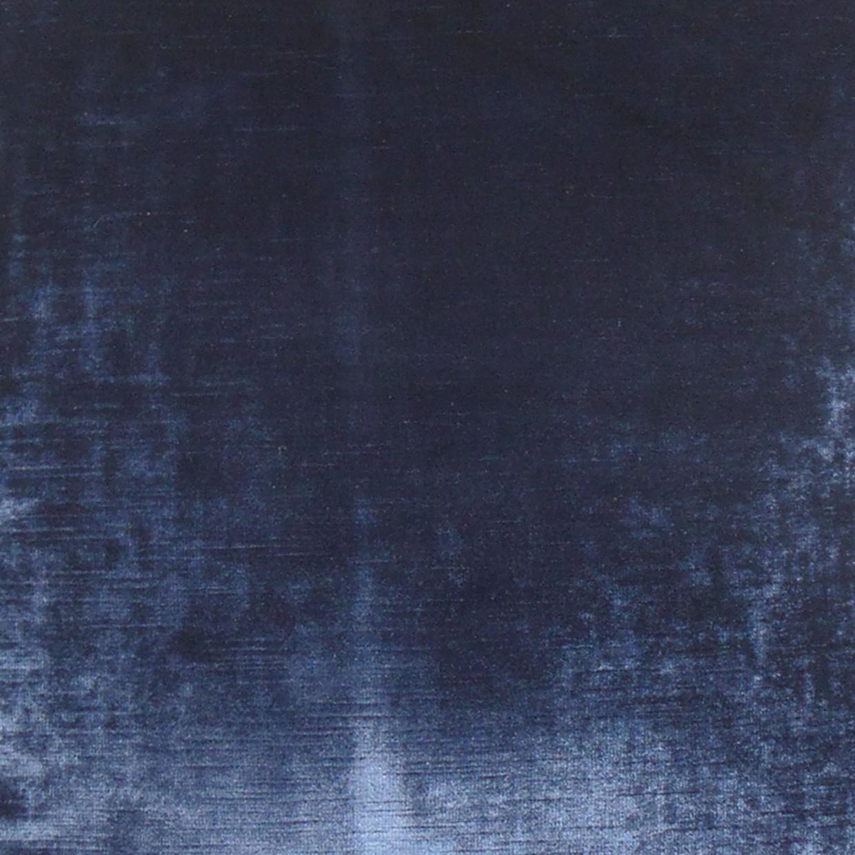 "Jasper Solid Pillow - 12"" x 18"" - Polyester Insert"