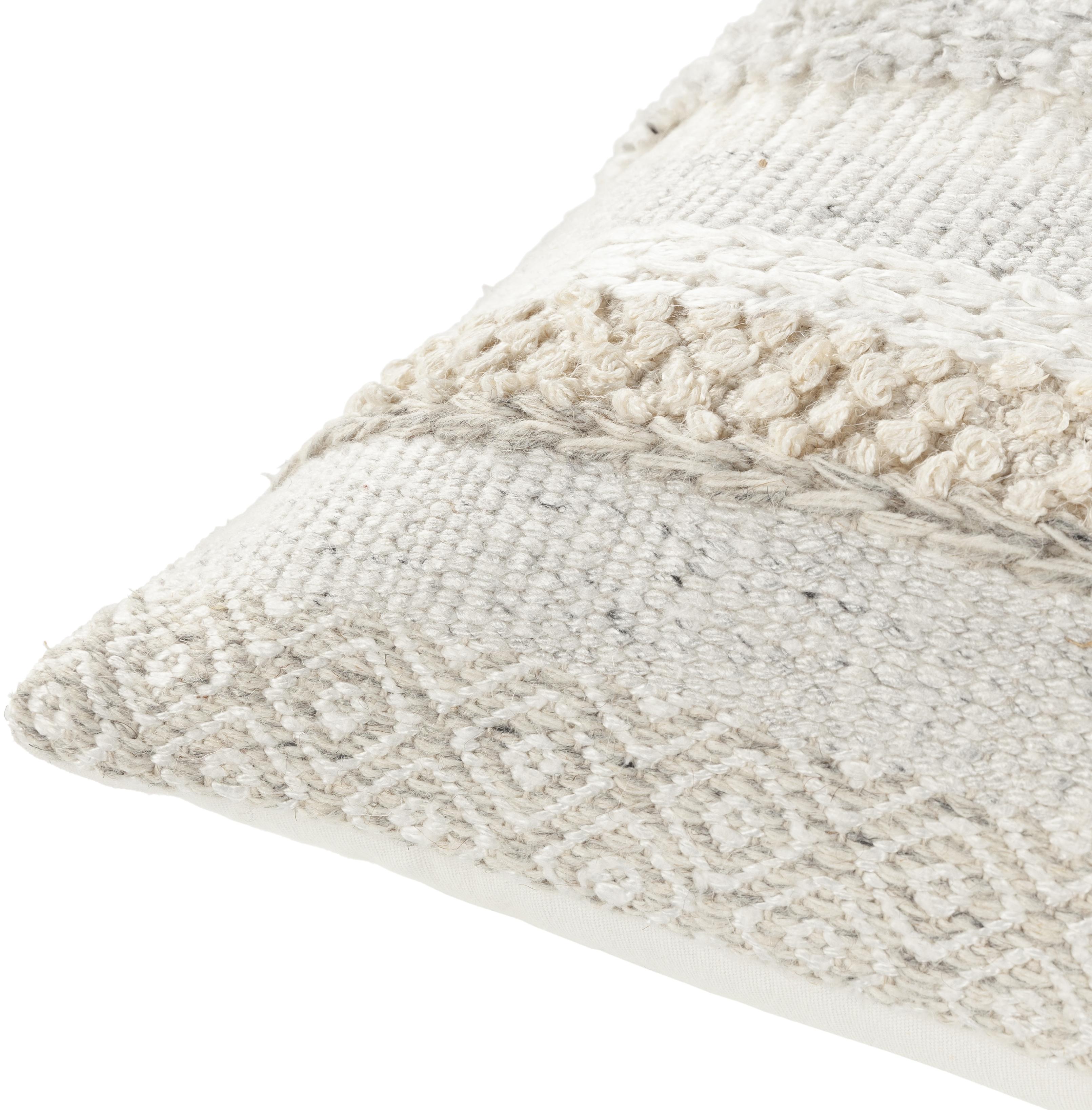 Calla Pillow Cover