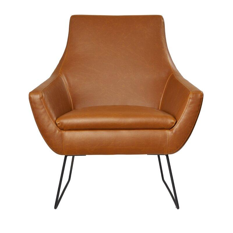 Rickman Armchair