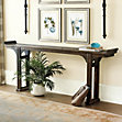 Ananda Console Table