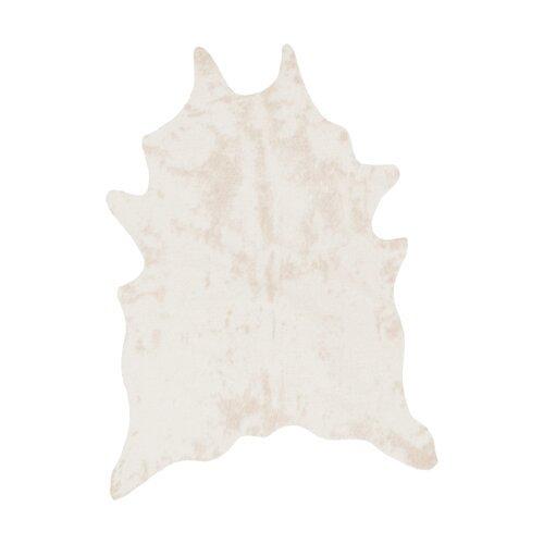 Cyrus Ivory Area Rug