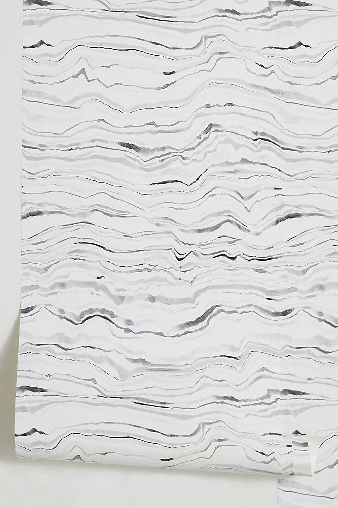 Sonora Wallpaper