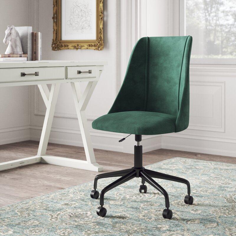 Caralee task chair