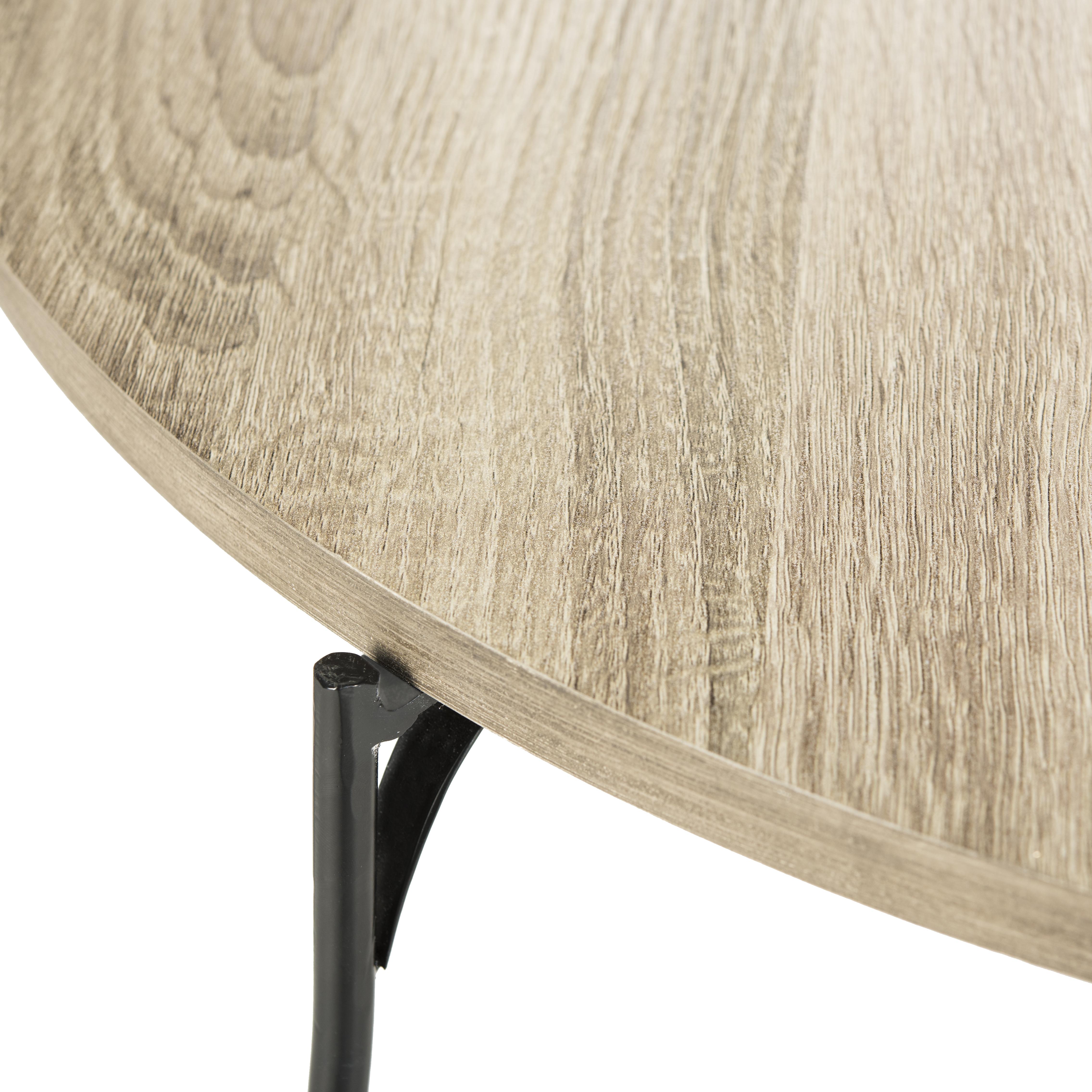 Finnmark Coffee Table