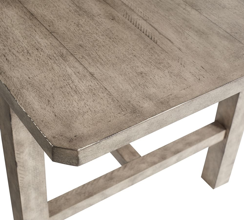 Mateo Extending Dining Table