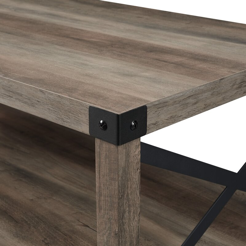 Arsenault Coffee Table