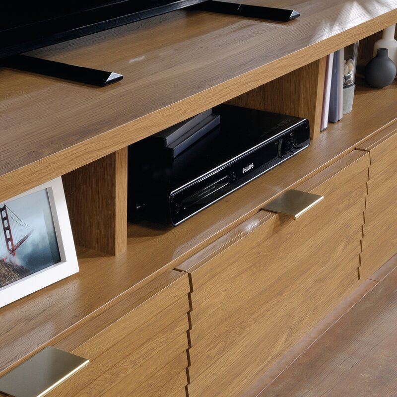 """Posner TV Stand for TVs up to 70"""""""