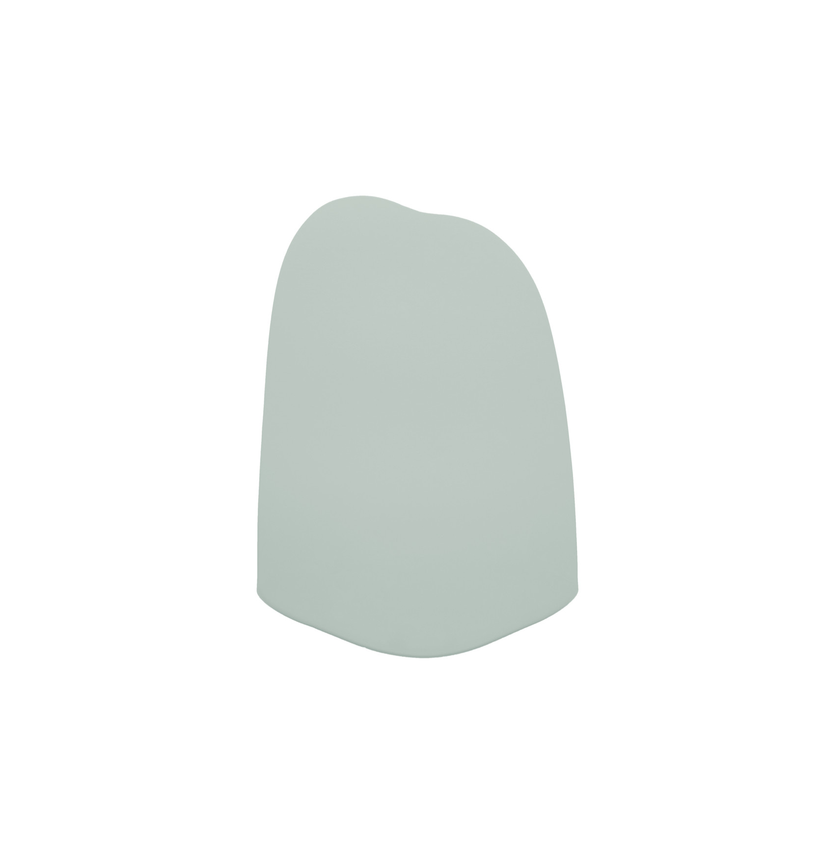Clare Paint - Grayish - Wall Gallon