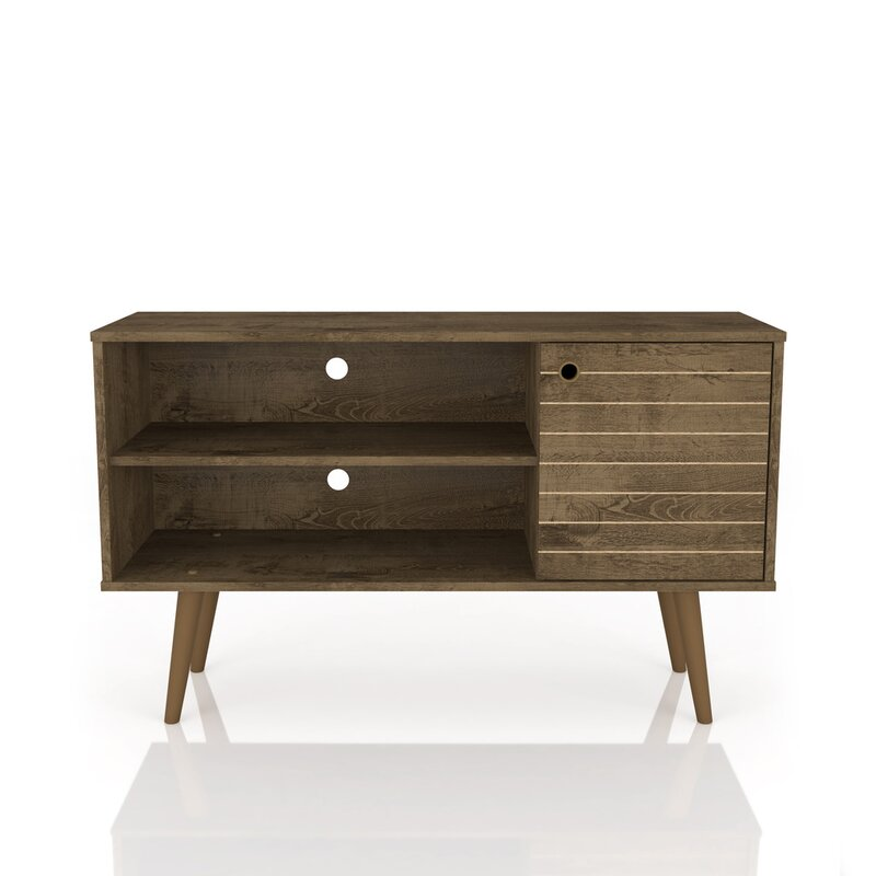 Hayward TV Stand for TVs up to 49 inches