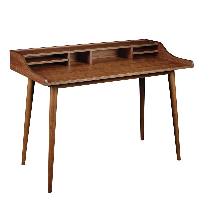 Salvaggio Desk