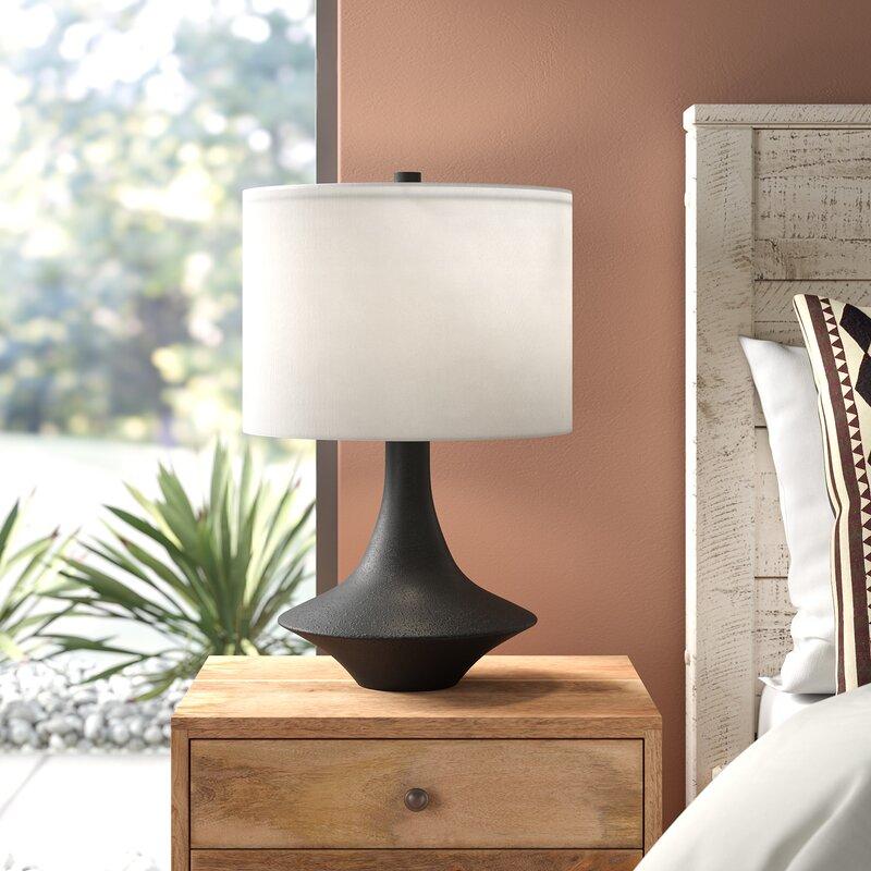 "Kinzey 23"" Table Lamp"