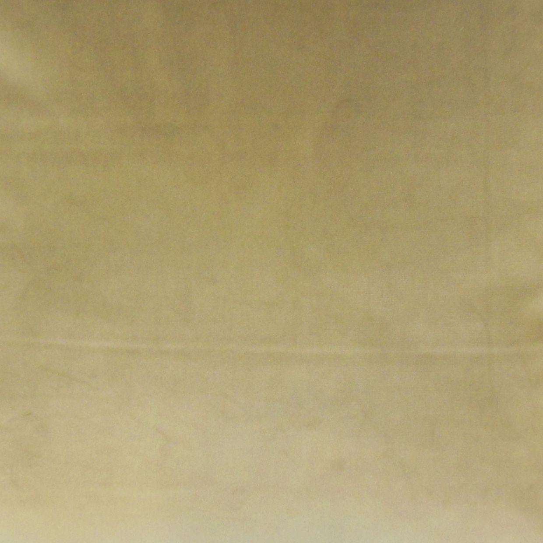 """Classic Velvet Pillow, Olive, 20"""" x 20"""""""