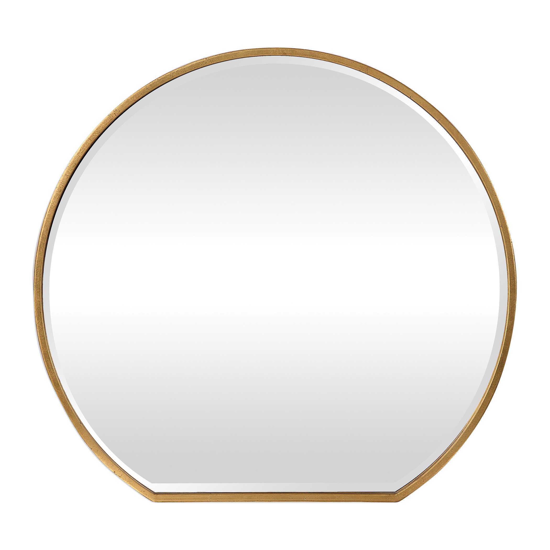 Esben Mirror