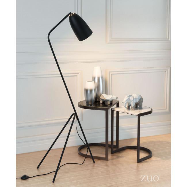 Vestland Floor Lamp