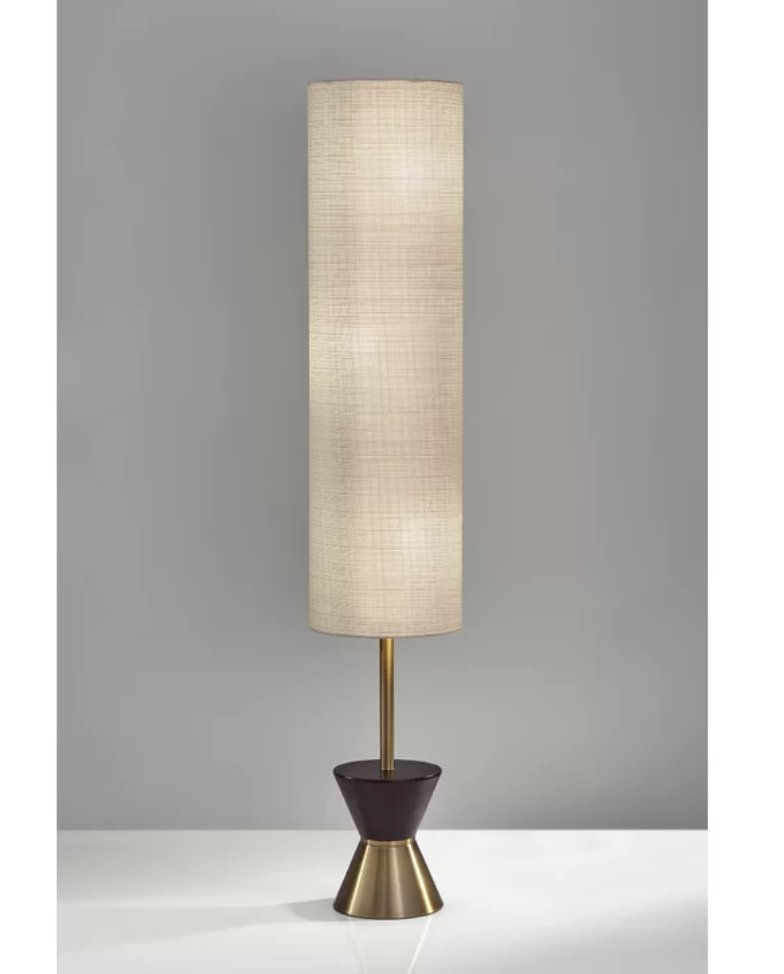 "Costello 59"" Floor Lamp"