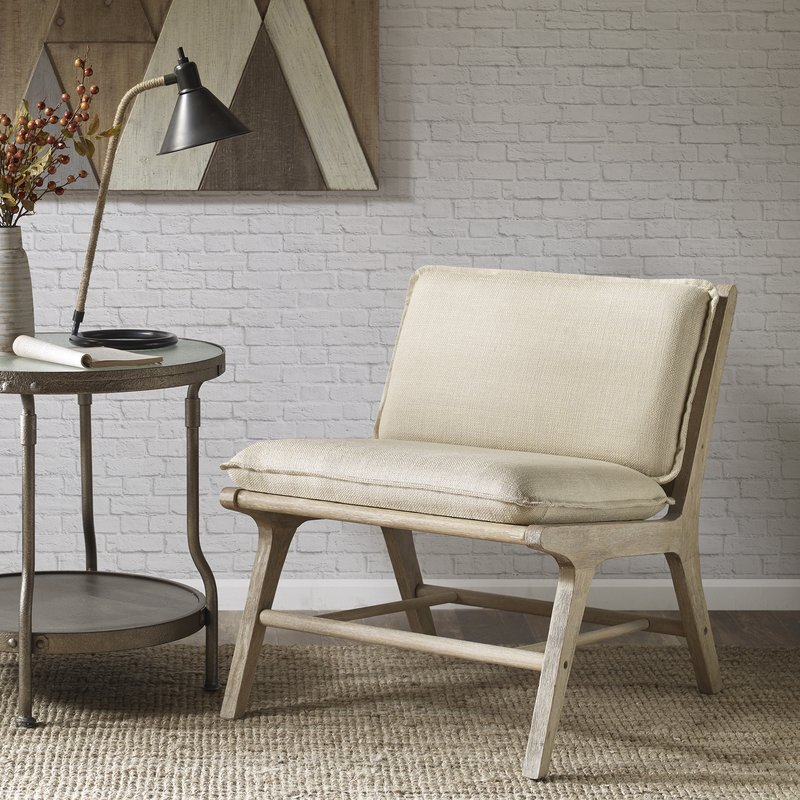 Madore Side Chair