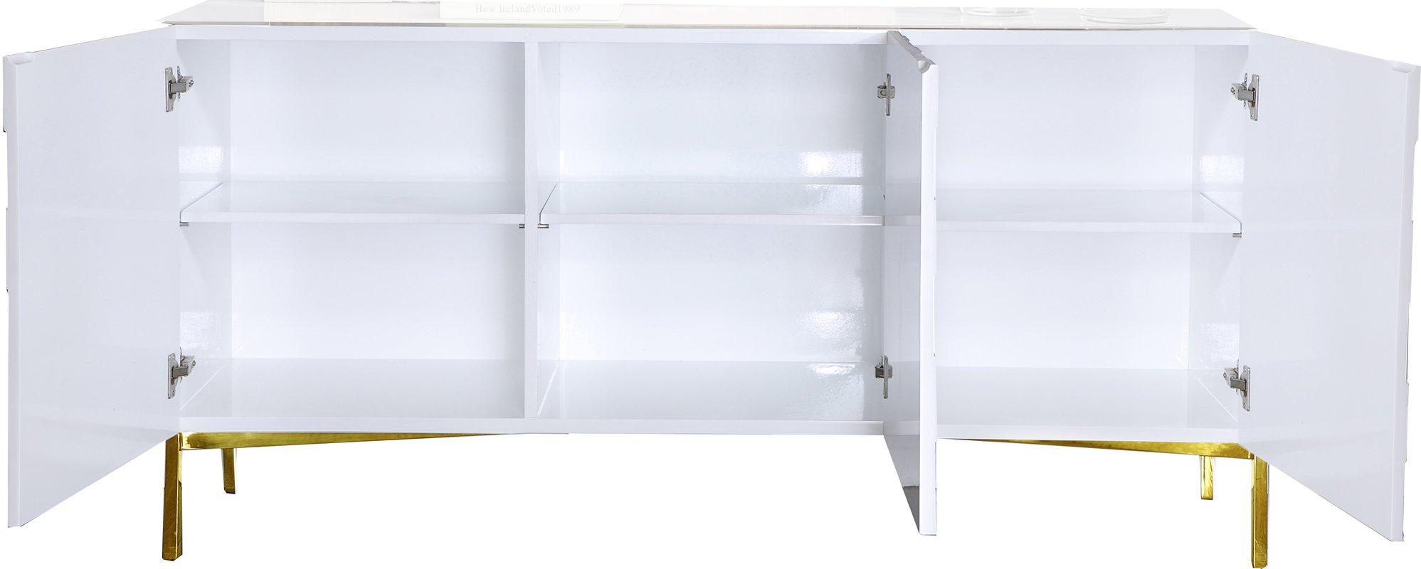 Malcom Sideboard