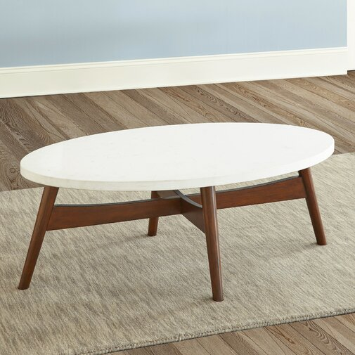 Wooten Coffee Table