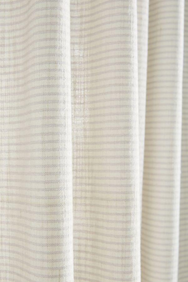 """Mindra Curtain, 84"""""""