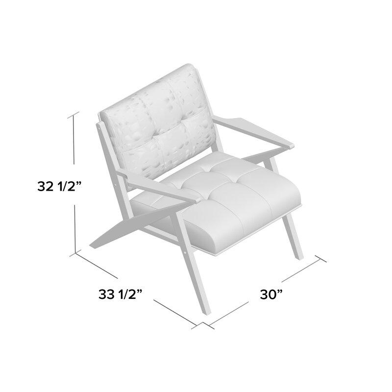 Emmett Lounge Chair