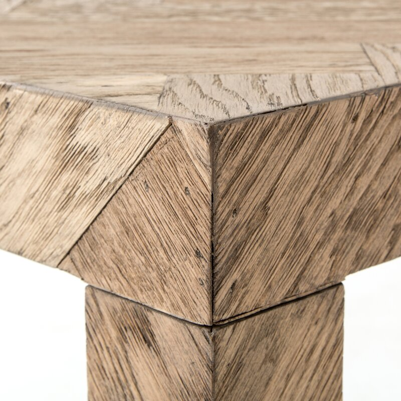 """70.75"""" Console Table"""