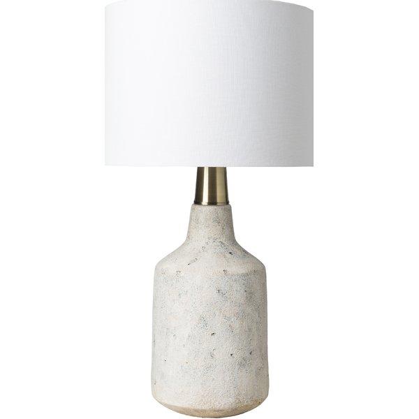 "Granier 28.25"" Table Lamp"