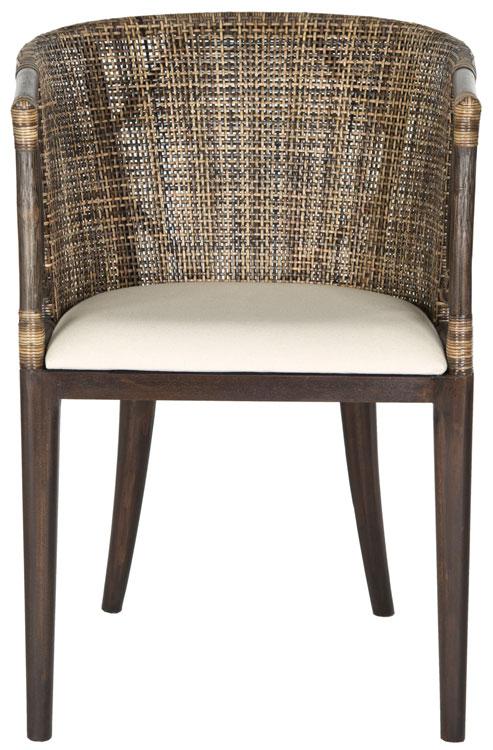 Ronan Chair