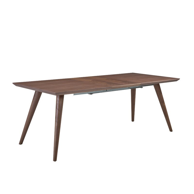 Drye Dining Table