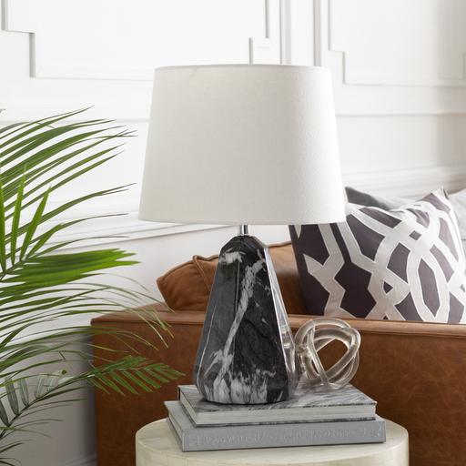 Destin DET-100 Table Lamp