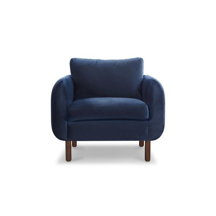 Rosevale Armchair