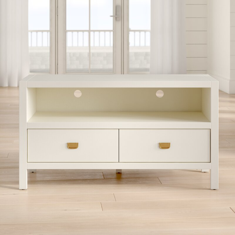 Antonina TV Stand for TVs up to 50 inches