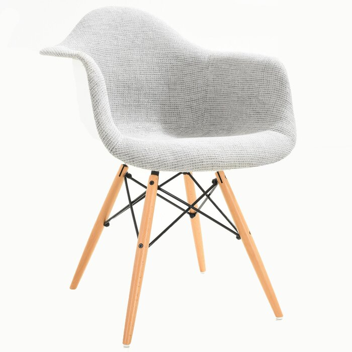 Quintus Dining Chair