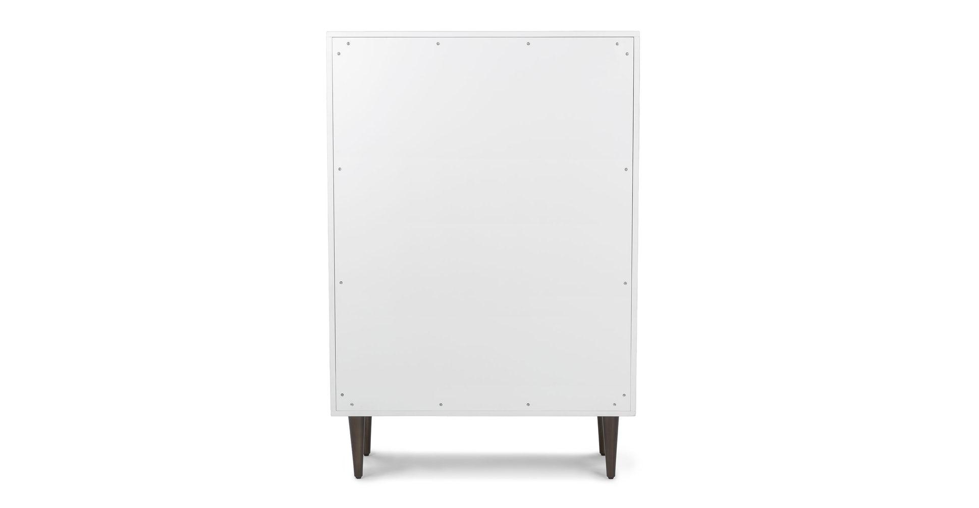 Envelo 5 Drawer Dresser
