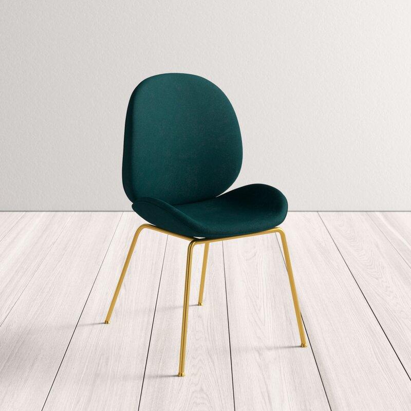 Astor Upholstered Dining Chair