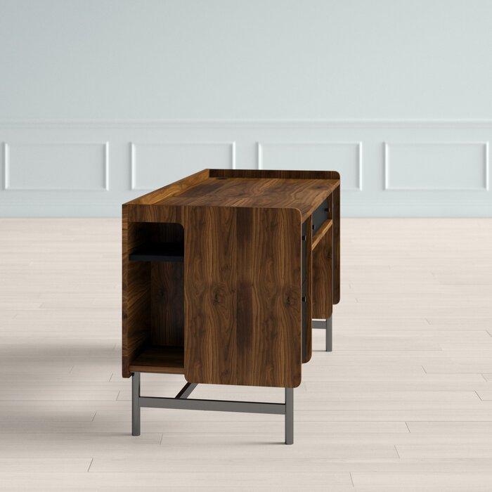 Posner Desk