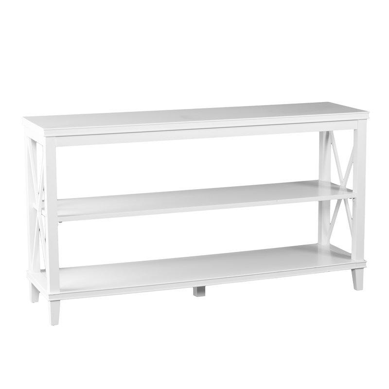 Meansville Console Table