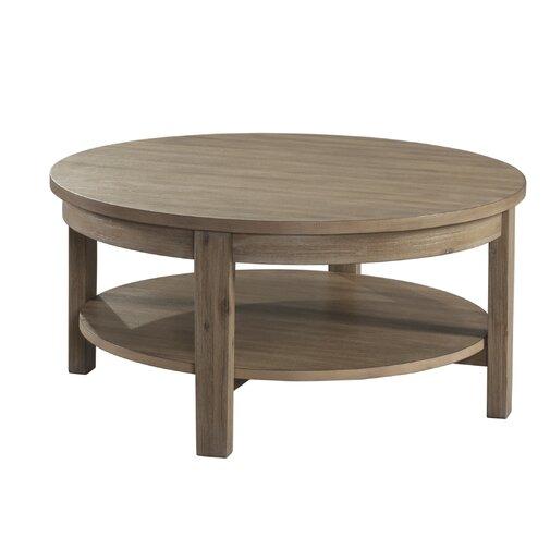 Scoggins Coffee Table