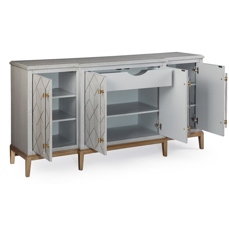 Rosson Sideboard