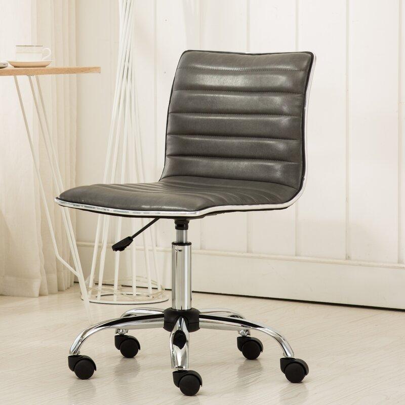 Penkridge Conference Chair