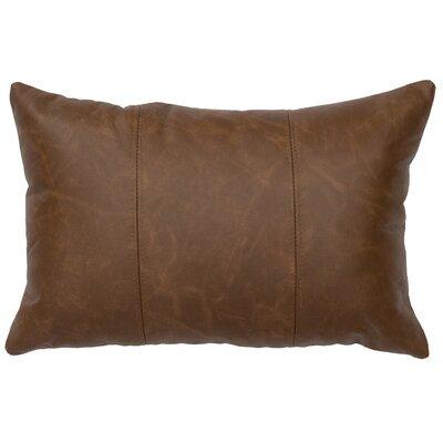 Pereira Lumbar Pillow