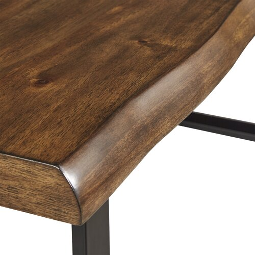 Northam Dining Solid Wood Table