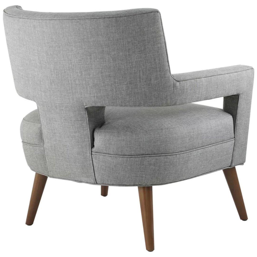 Sheer Armchair