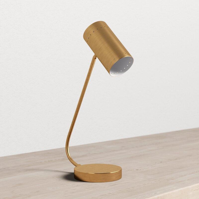 "Skyler 22.5"" Desk Lamp"